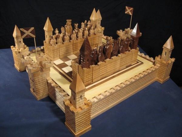 Kết quả hình ảnh cho lịch sử cờ vua