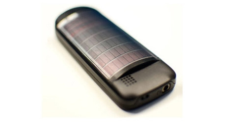 Nokia-solar-phone