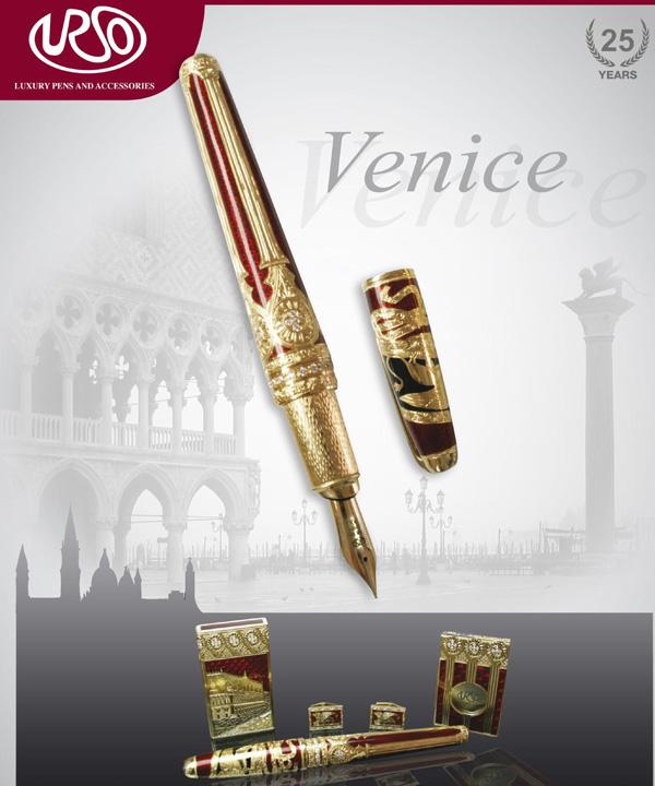 Urso Venice 4