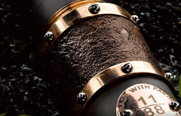 Romain Jerome-Titanic-6