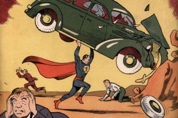 superman-comic-01
