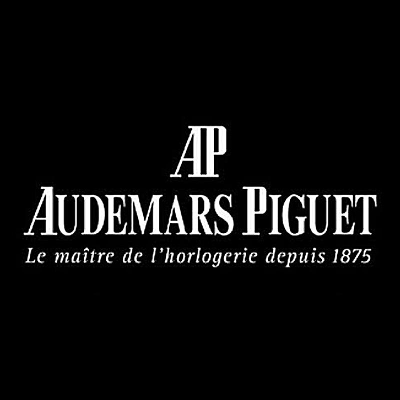 the gallery for  gt  audemars piguet logo vector saint free vector saint gobain logo vector