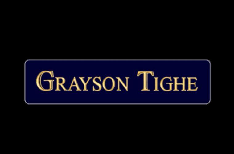 grayson-tighe-thumb