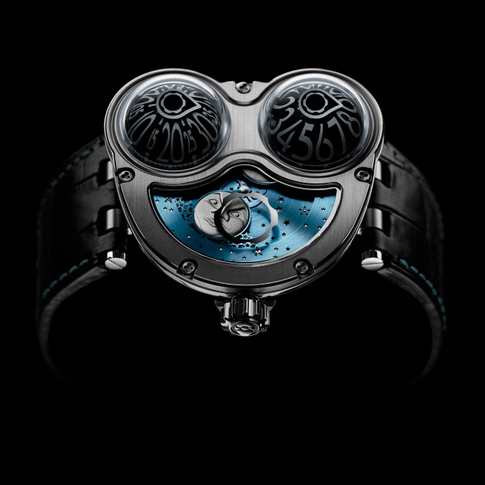 MB&F_HM3-MoonMachine2-Ti
