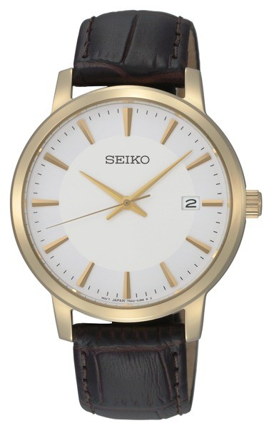 seiko-watch-02