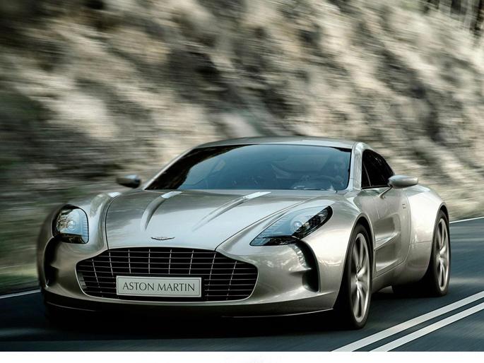 Aston-Martin-one-77-1