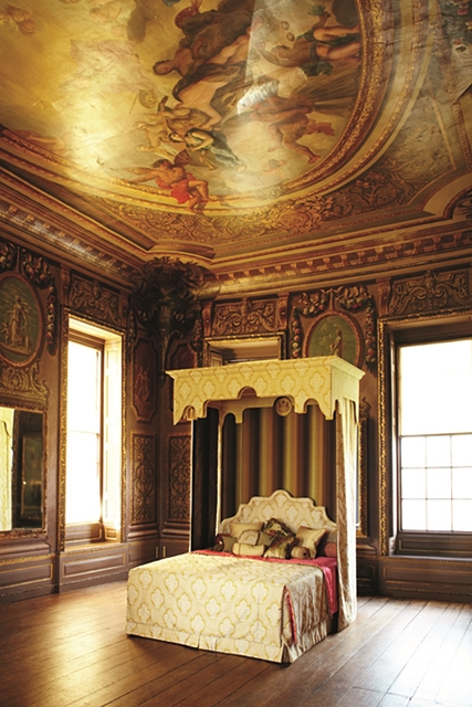 royal-state-bed-1 - Copy