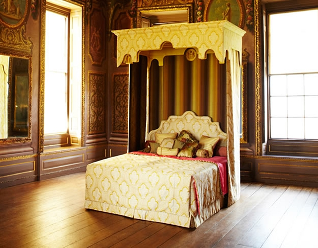 royal-state-bed-5