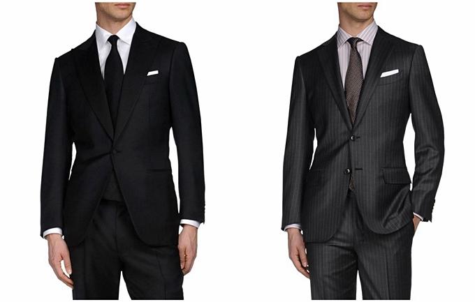 1-2-buttons-suit