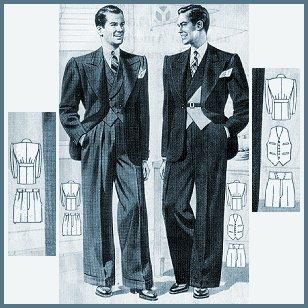 1930s-men-suit