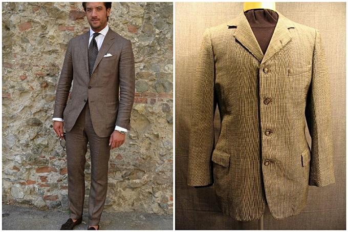 3-4-buttons-suit