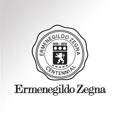 3.Zegna