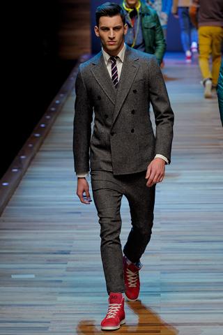 6x1-suit-d&g