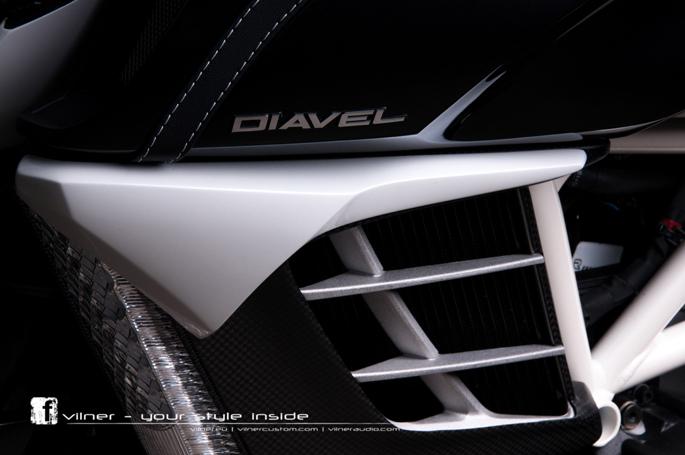 8vilner-ducati-diavel-amg-0