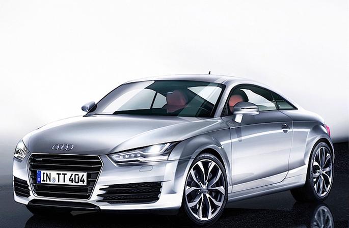 Audi_TT_2014-e1376405197174