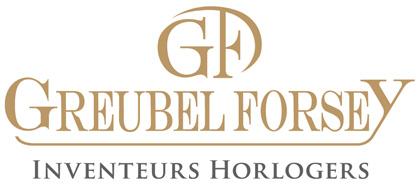 Greubel_Forsey_Logo_08