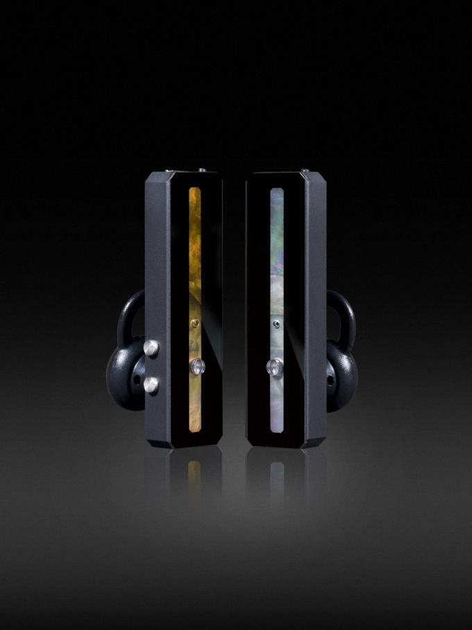 Tai nghe Mobiado m Headset