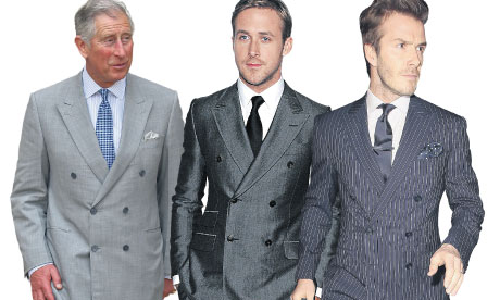Prince-Charles-Ryan-Gosli-007