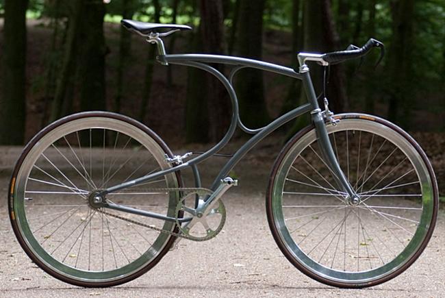 Vanhulsteijn_Bikes_10