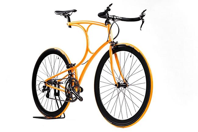Vanhulsteijn_Bikes_3