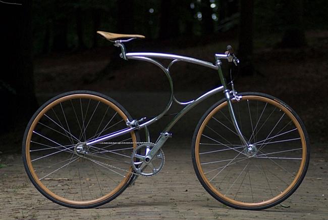 Vanhulsteijn_Bikes_4