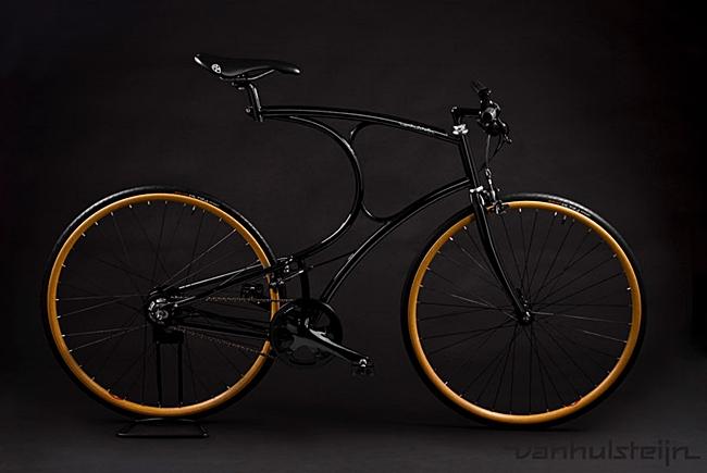 Vanhulsteijn_Bikes_6