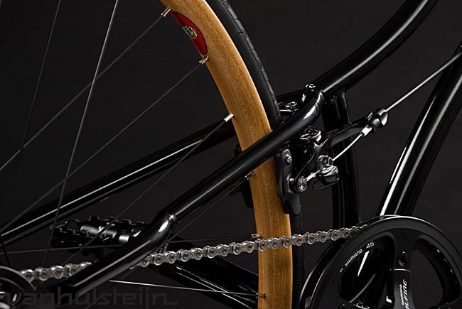 Vanhulsteijn_Bikes_8