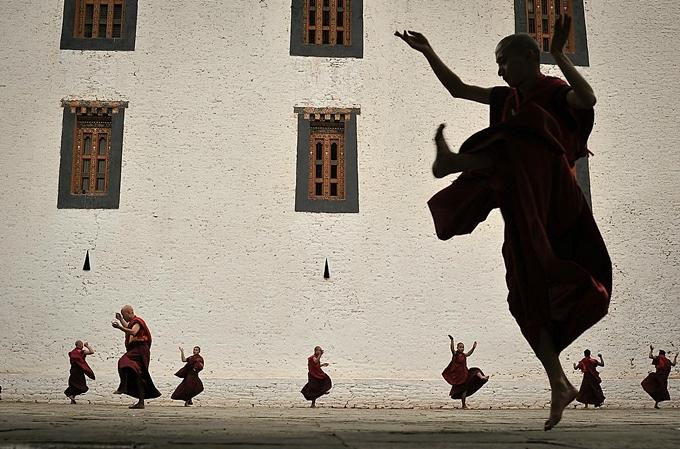 buddha-unseen-1