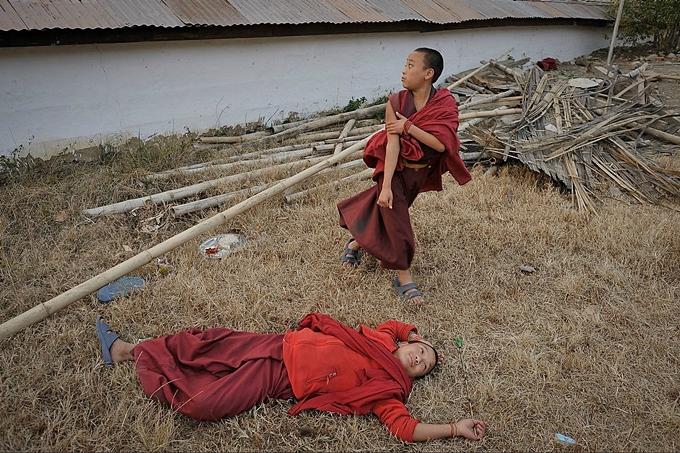 buddha-unseen-10