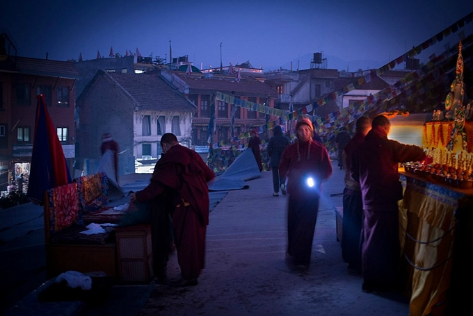 buddha-unseen-11