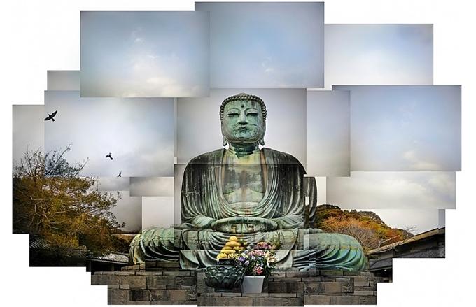 buddha-unseen-13