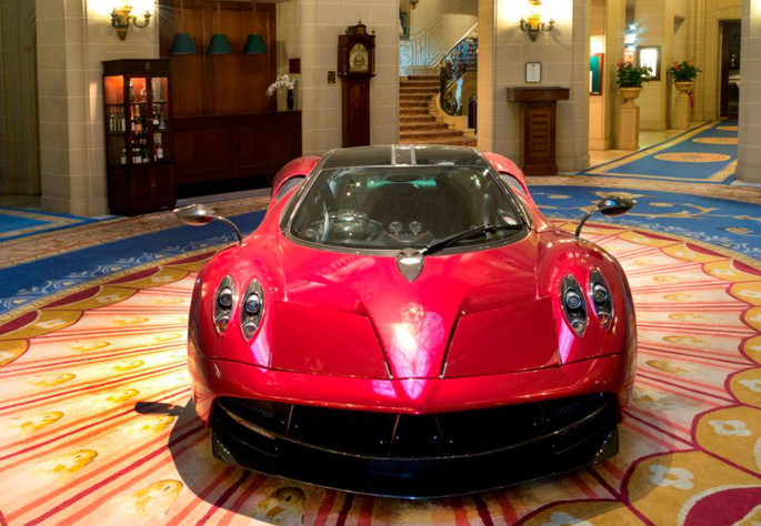 pagani-huayra-red-14