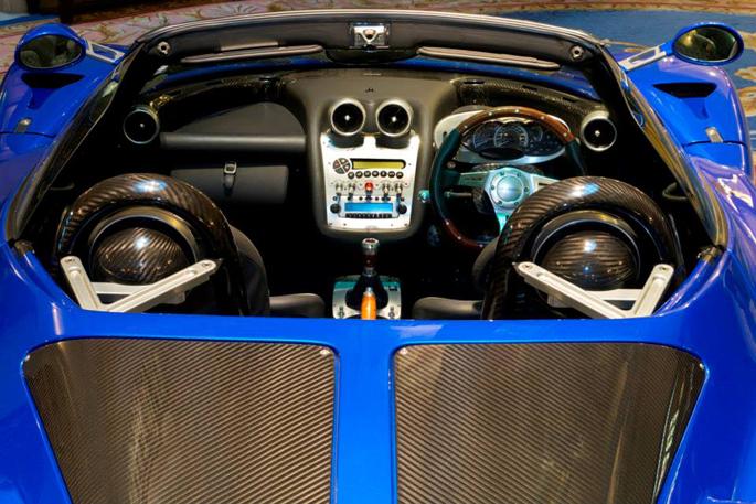 pagani-zonda-s-roadster-10