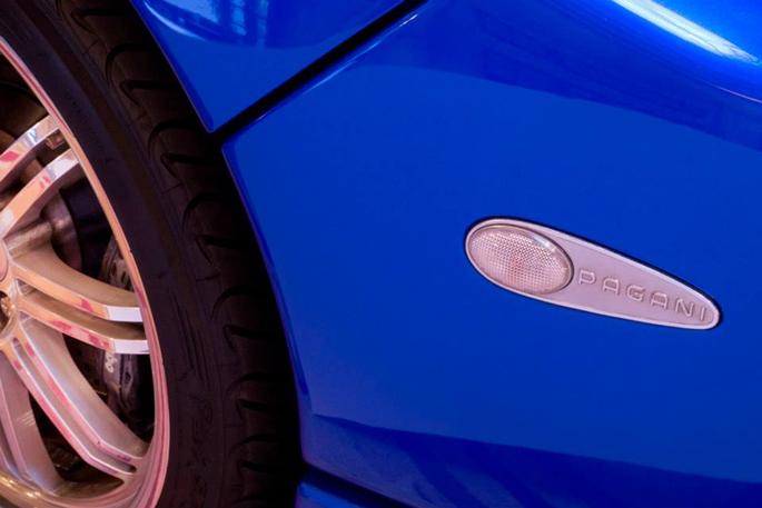 pagani-zonda-s-roadster-11