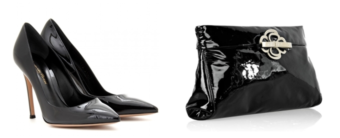 patent-leather-eg