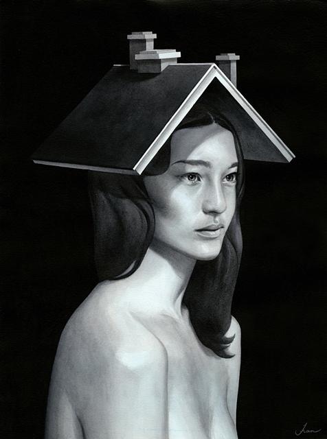 tran-nguyen-art-6
