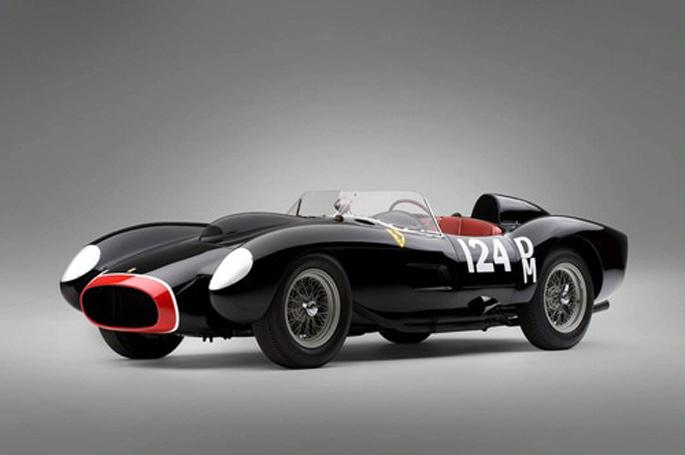 1957-ferrari-250-tr