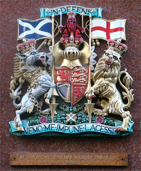 4Royal_Warrant_-_Jenners_in_Edinburgh_-_2004-10-22