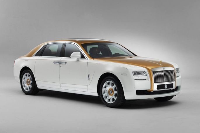 5Rolls-Royce-Ghost-Golden-S