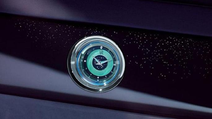 9Rolls-Royce-Phantom-Celest
