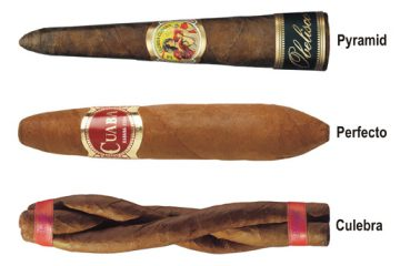 Cigar_Sizes_Shapes06