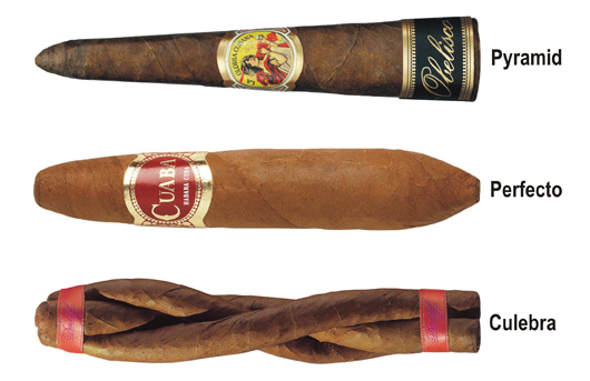 Cigar_Sizes_Shapes06