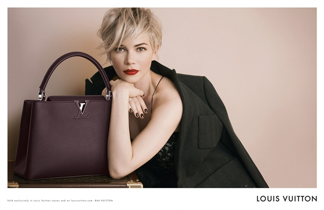 LV_Kampagne_Michelle-Williams-for-Louis-Vuitton_Capucine-Bag-3