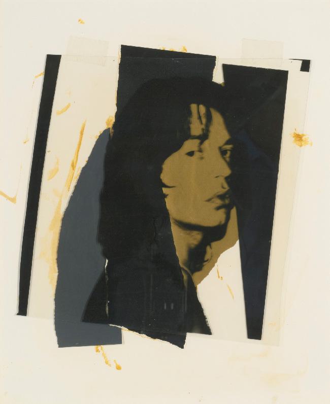 Mick-Jagger-Andy-Warhol-2
