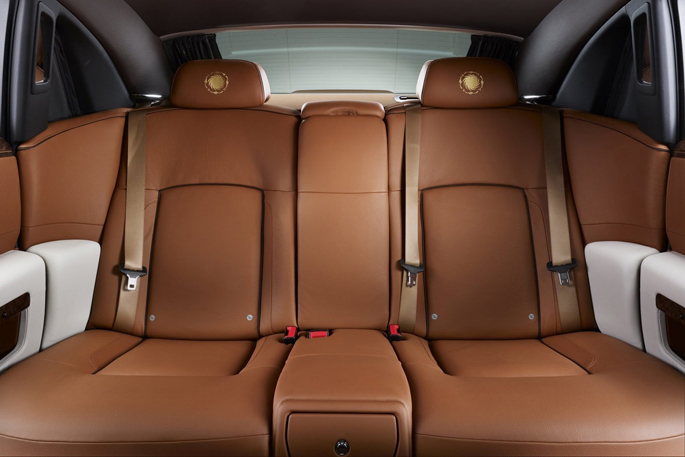 Rolls-Royce-Ghost-Golden-Su