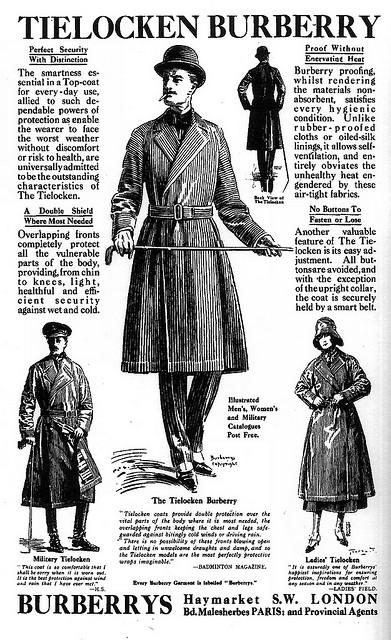 burberry-tielocken-1916