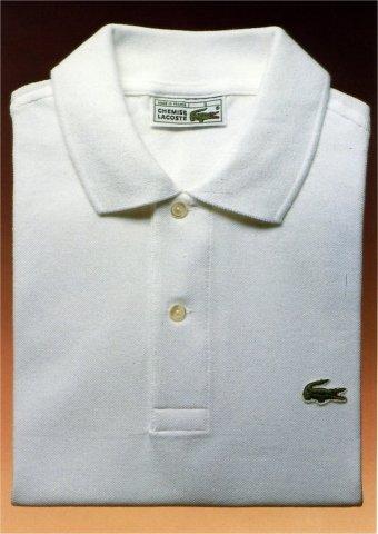 chemise-lacoste