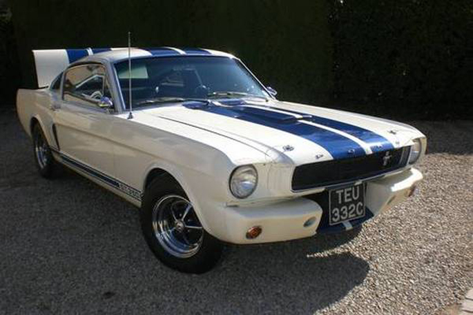 classic-celebs-cars-2