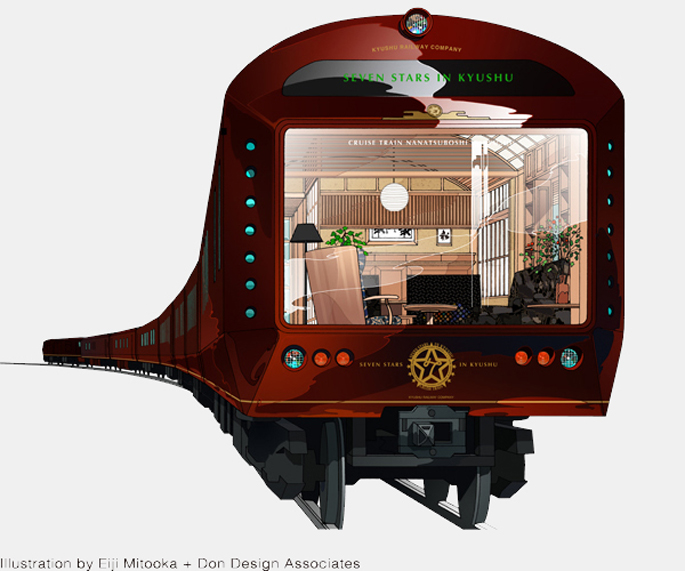 cruise-train-Japan-6