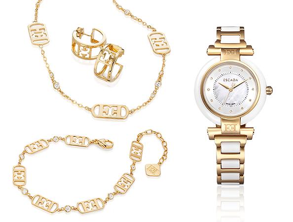 escada-jewelry-watch-2012